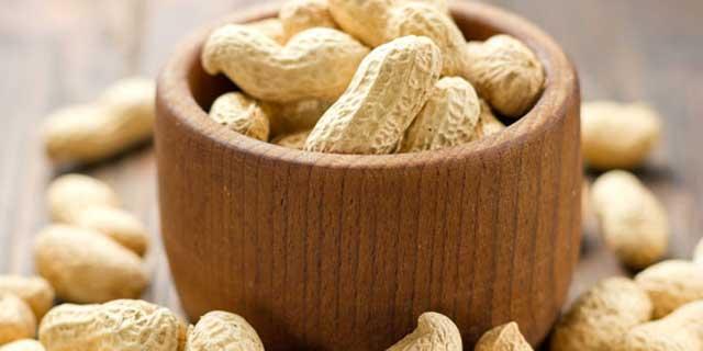 வேர்கடலை, நிலக்கடலை, Peanuts, Peanuts facts, nutrition, Health, நிலக்கடலை குறித்த மூட நம்பிக்கைகள், நம்பிக்கைகள்