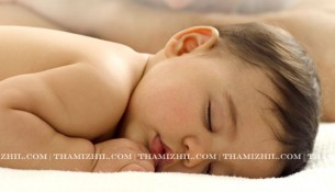 தூக்கம், thookam, sleeping, long hours sleeping