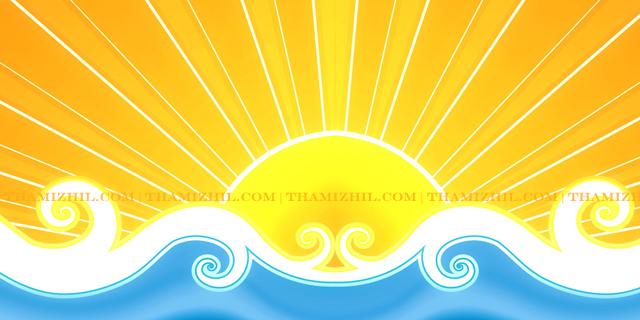 கோடைக் காலம்,Summer, Summer Diseases, rashes, people, அனல், அரிப்பு, வியர்வை, சோர்வு