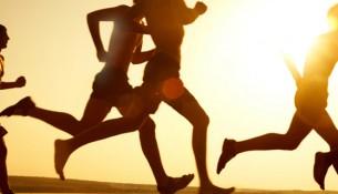 உடற்பயிற்சி , exercise, burn fat, reduce weight, weight reducing