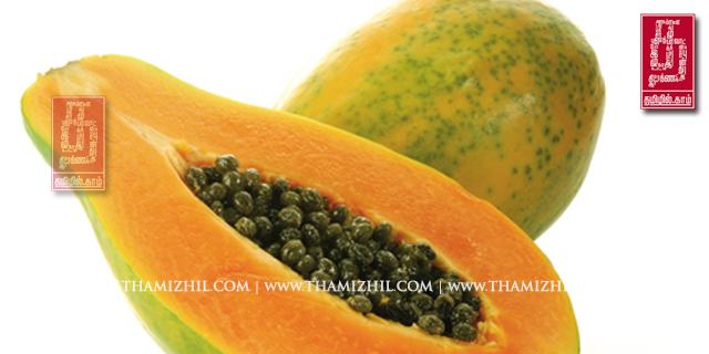 பப்பாளி, papaya, இனிப்பு, சர்க்கரை, உடல்நலம், பருமன், கரும்பு, உடல் பருமன், sugar, health,obesity, diabetes, organic, body control, natural